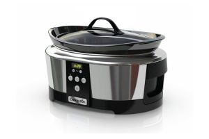 Crock-pot-SCCPBPP605-050-avis
