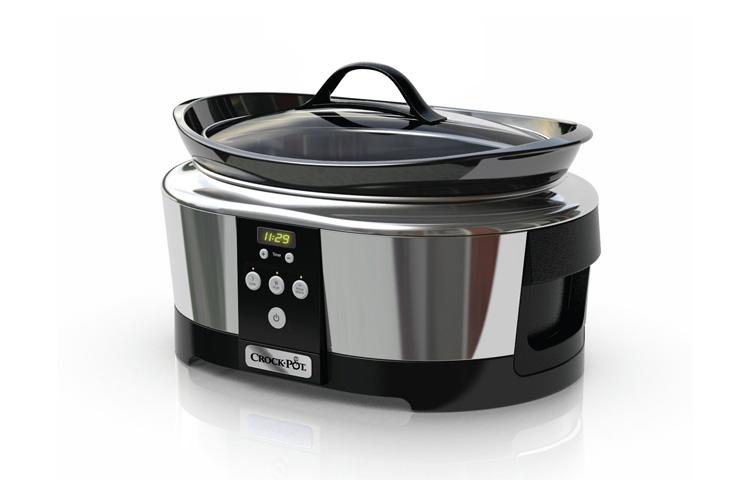 Crock-pot-SCCPBPP605-050