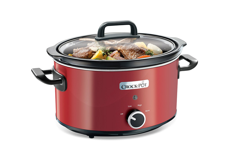 /Crock-pot-SCV400RD-050 tab
