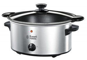 Russell-Hobbs-22740-56