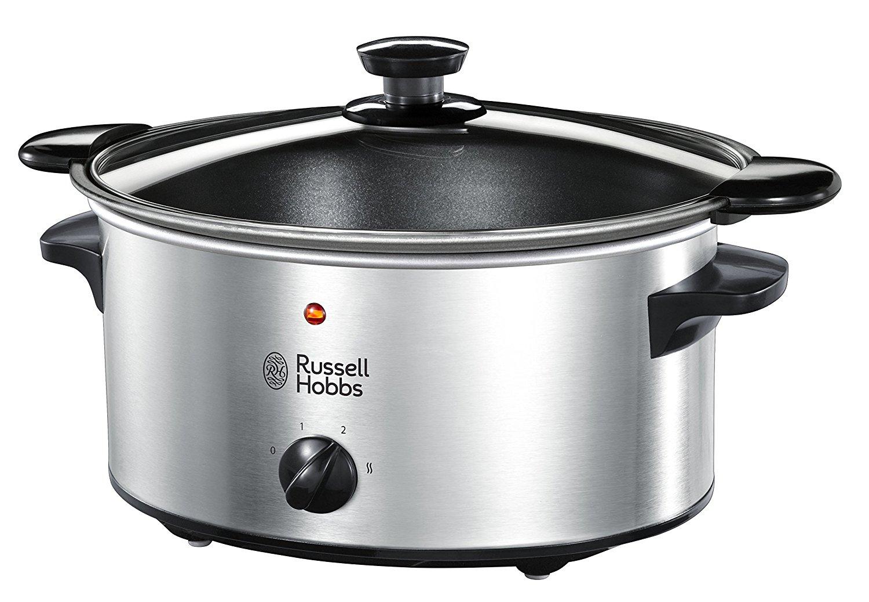 Russell-Hobbs-22740-56 tab