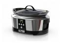 Zoom sur la Crock-pot-SCCPBPP605-050 : nous l'avons testé pour vous