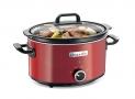 La mijoteuse Crock-Pot SCV400RD-050 est-il le meilleur rapport qualité/prix?